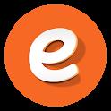 [EBSe] EBS English
