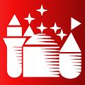 Ногтевой Сервис icon
