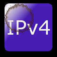 IP Network Calculator 1.0.20120708