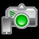 DSLR Remote Plus (Donate)