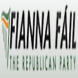 FiannaFail download samsung