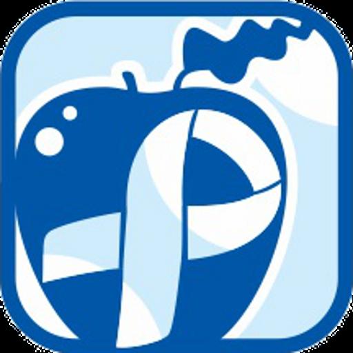Pensar e Fazer 醫療 App LOGO-APP試玩