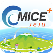 JEJU MICE CHN