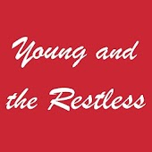 The Young and The Restless Fan