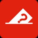 Taschen Quiz Free icon