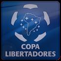 Copa Libertadores 2013 icon