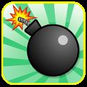 BombHunter icon
