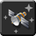 SatTrack DONATE icon