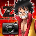 ワンピースARカメラ icon