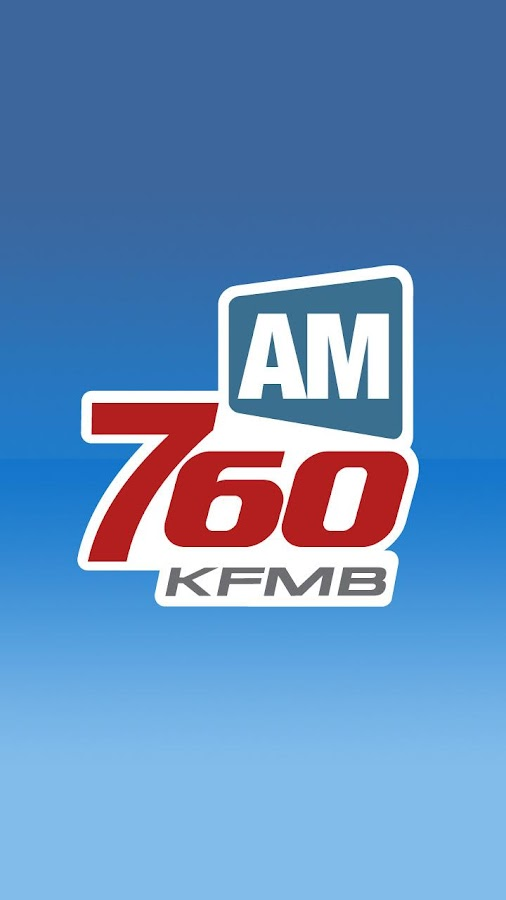760 KFMB AM - screenshot