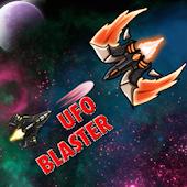 Ufo Blaster
