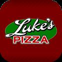 Luke's Pizza Restaurant icon