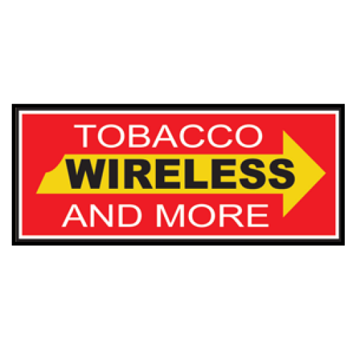 Tobacco Wireless and More 商業 App LOGO-APP試玩