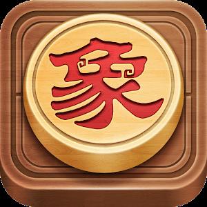 博雅中国象棋 for PC and MAC
