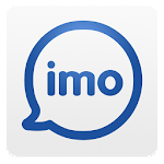 imo beta free calls and text 9.8.000000011672