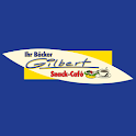 Bäckerei Gilbert icon