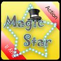 MagicStar (마술) - Lite icon