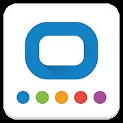 App OZON.ru – интернет-магазин с быстрой доставкой APK for Windows Phone