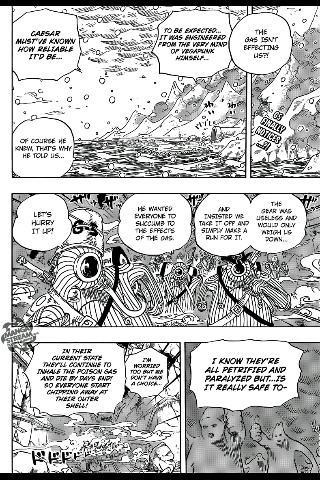 Manga Kid 698