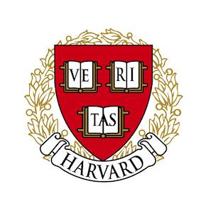 Harvard Mobile 教育 App LOGO-APP試玩
