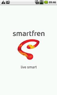 玩免費財經APP|下載Smartfren App Portal app不用錢|硬是要APP