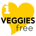 I Heart Veggies icon