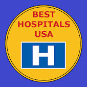 Best Hospitals USA Lite