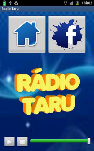 BBC iPlayer Radio app on Android devices