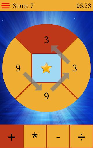 【免費解謎App】The 24 Game-APP點子