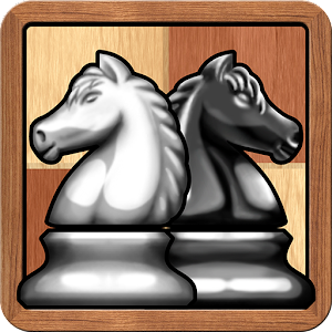 Chess for PC and MAC
