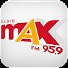 Max 95.9 FM APK