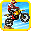Mad Skills Motocross APK