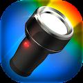 Color Flashlight download