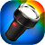 Color Flashlight file APK for Gaming PC/PS3/PS4 Smart TV