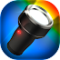 Color Flash.. file APK for Gaming PC/PS3/PS4 Smart TV