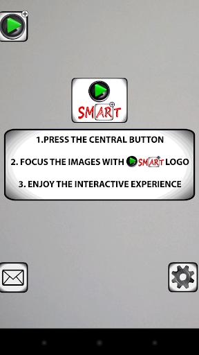 【免費娛樂App】PlaySmart-APP點子