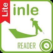 InLe Reader - Lite