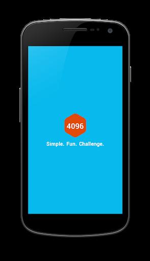 4096 Hexa