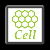 CellPaintFree