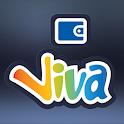 Viva Wallet icon