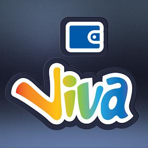 Viva Wallet Casino – Online Casinos That Accept Viva Wallet