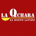 La Qchara El Nuevo Latino icon