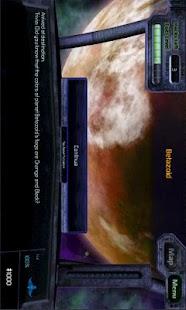 Star Shipping Inc.- screenshot thumbnail