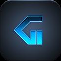 Genesis for AOKP/CM9/10.1