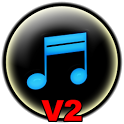 Simple MP3 Downloader V2 icon