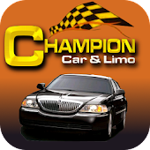 Champion Car & Limo Service