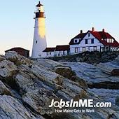 Seek JobsInME