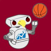 BC Football & Basketball