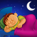 Lullaby Nursery Rhymes icon