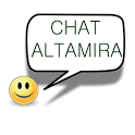 Chat Altamira icon
